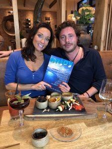 enjoy-it interview ann cribb zimm braai south aftrica restaurant
