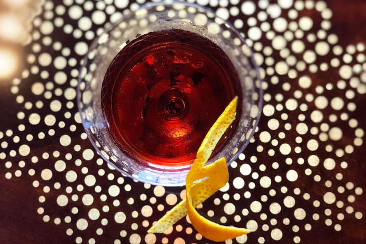 enjoy-it martini anthrocite kings cross cocktails bar