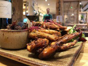 enjoy-it anna cribb bzim braai restaurant south africa